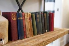 books_master
