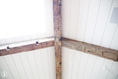 shiplap_ceiling_and_reclaimed_planks