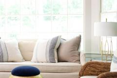sitting_room_sofa