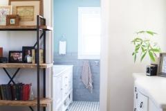 bedroom_bath