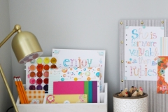 desk_area_kids_space_inspiration
