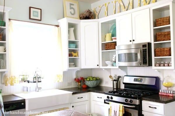 kitchen_side