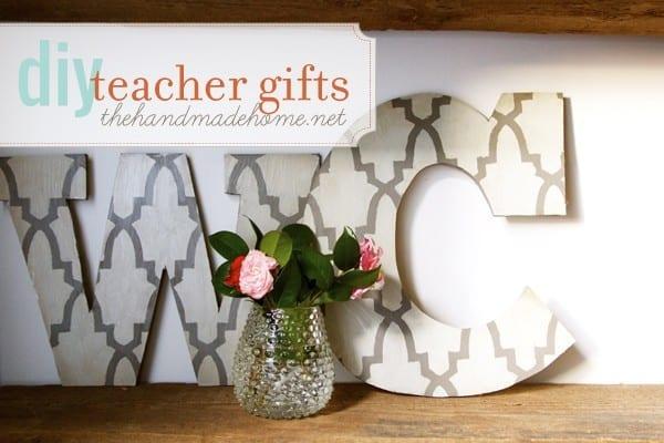 DIY_teacher_gifts