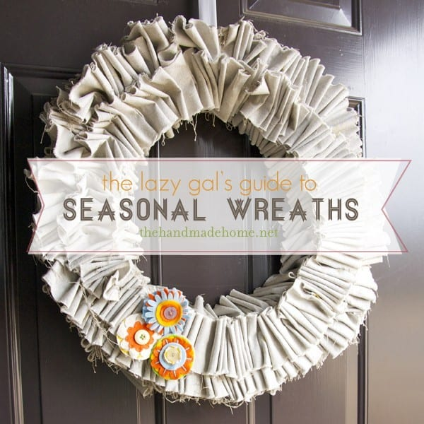 lazy_gals_guide_to_seasonal_wreaths