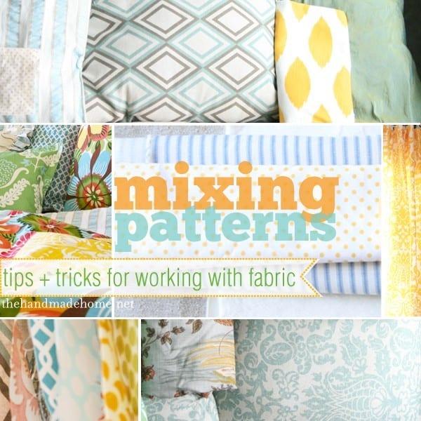mixing_patterns