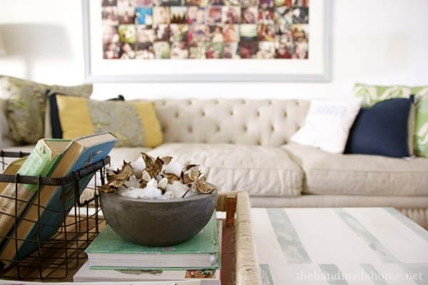 decor_with_cotton