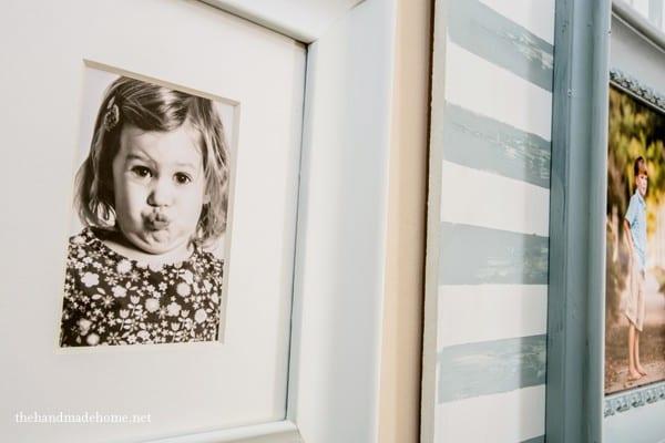 frames_handmade_redo