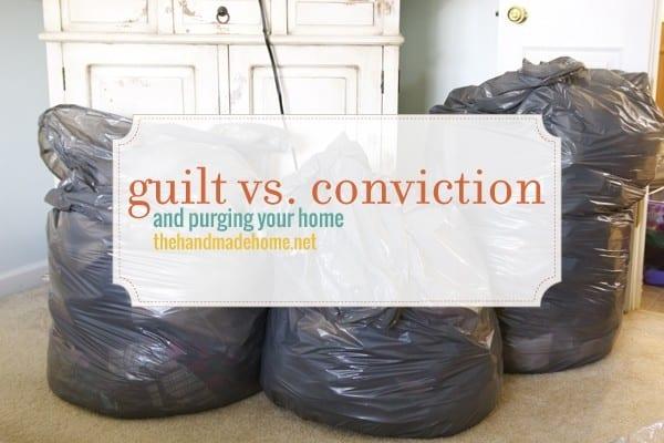 guilt_vs_conviction