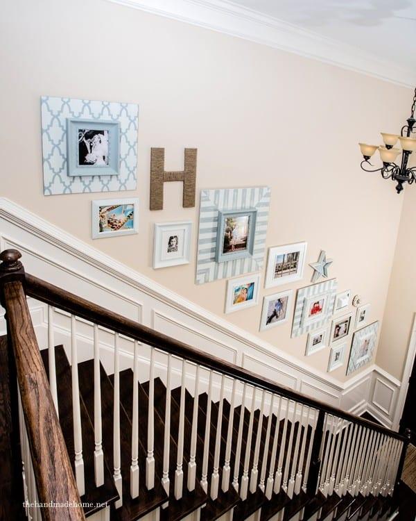 handmade_gallery_frames
