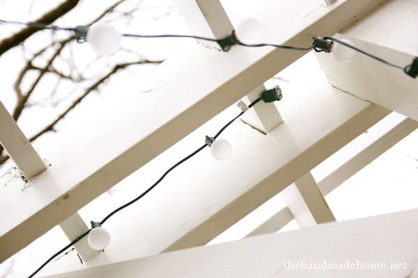 lights_outdoor