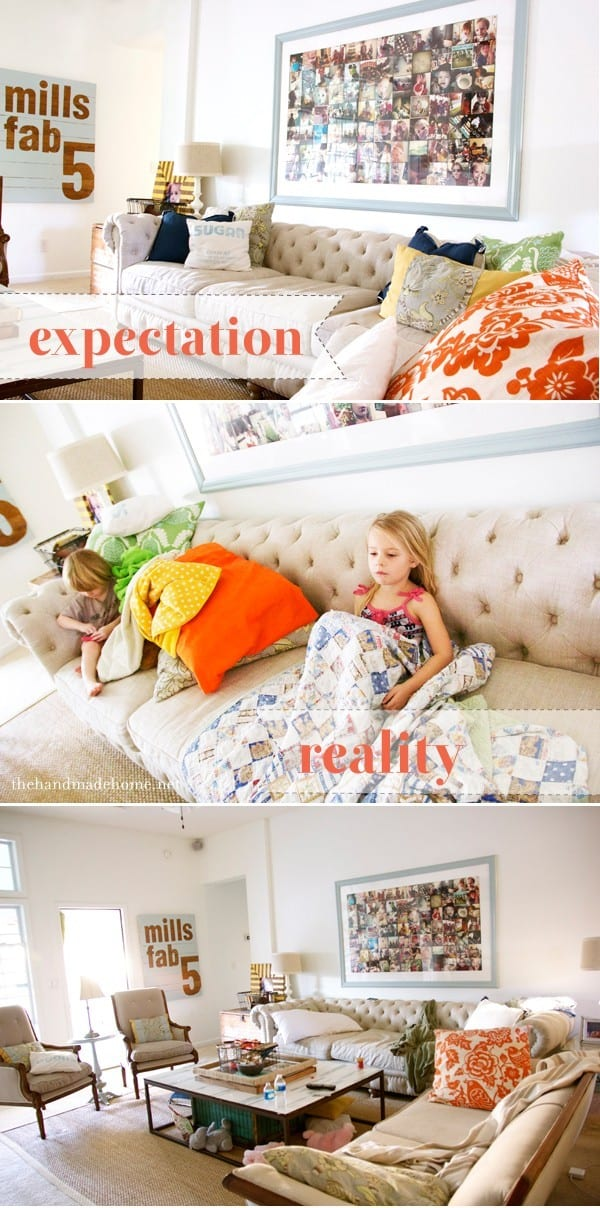 living_room_expectation