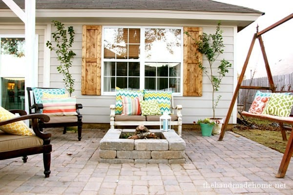 outdoor_patio