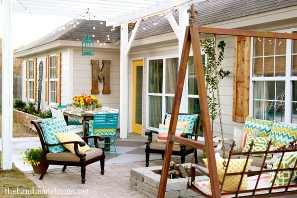 outdoor_room_redo