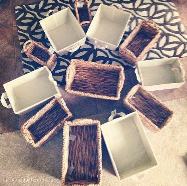storage_baskets