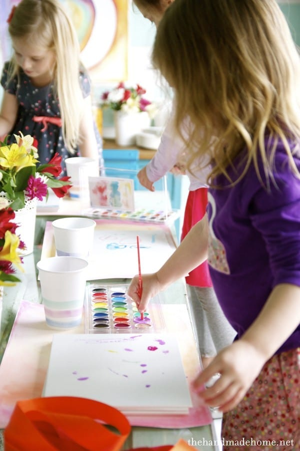 watercolor_painting_party