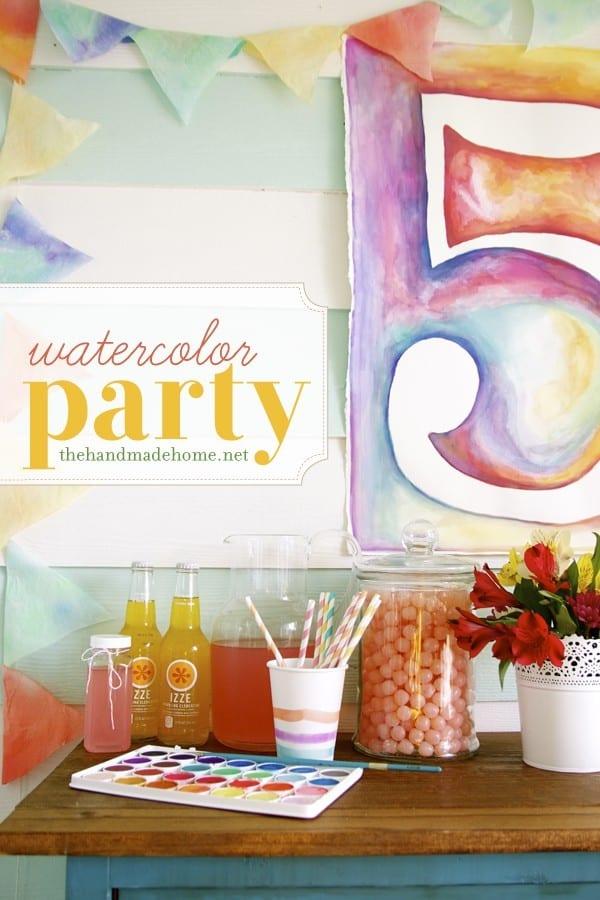 watercolor_party