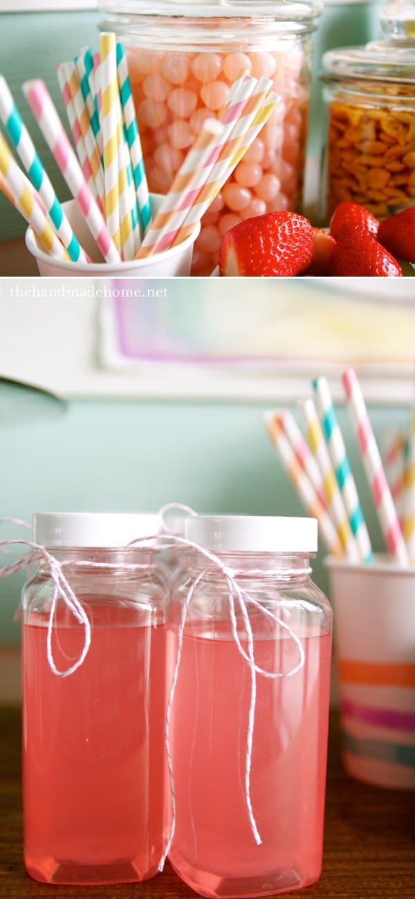 watercolor_party_ideas