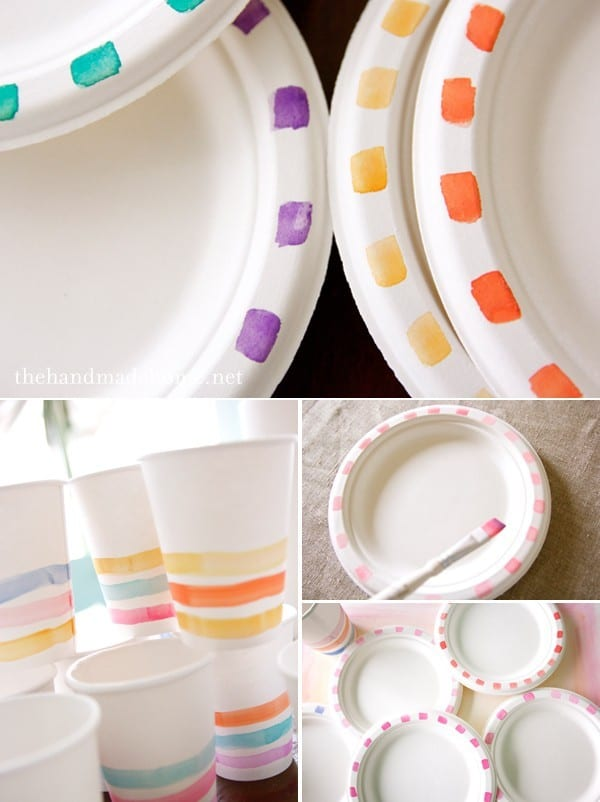 watercolor_plates