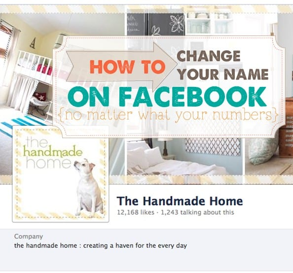 _change_your_name_on_facebook