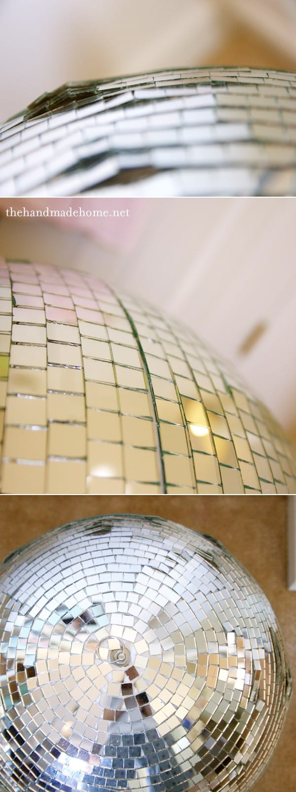 damaged_mirrorball