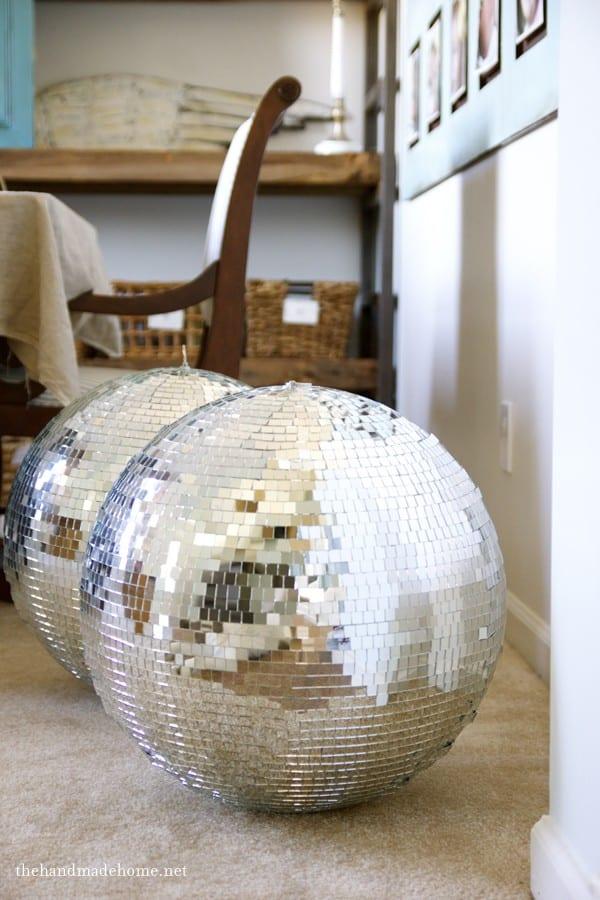 disco_balls