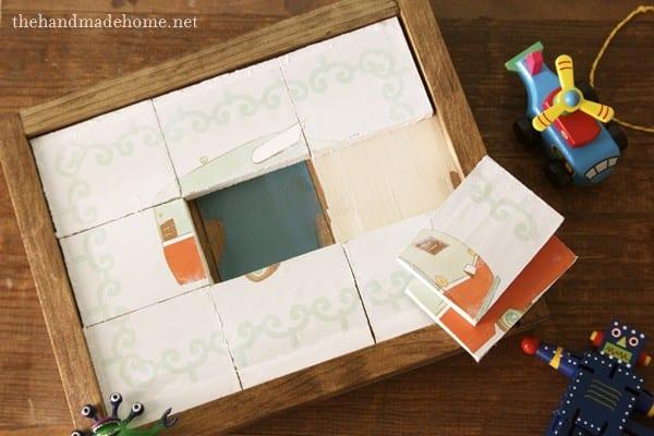 handbuilt_puzzle