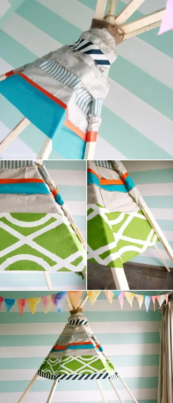 how_to_glue_your_fabric