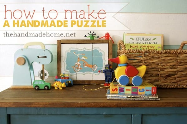 how_to_make_a_handmade_puzzle