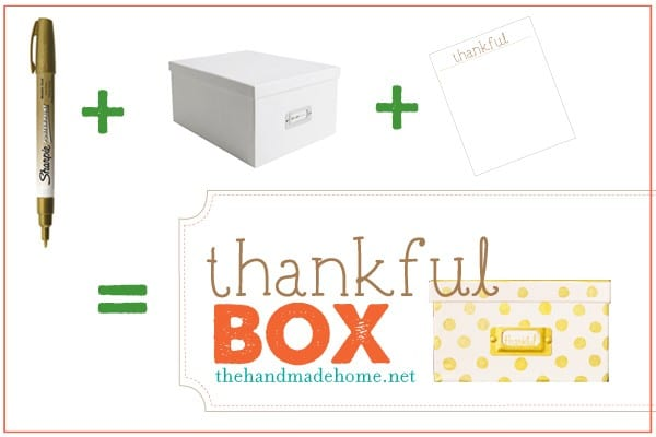 how_to_make_a_thankful_box2