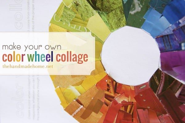 make_your_own_color_wheel_collage