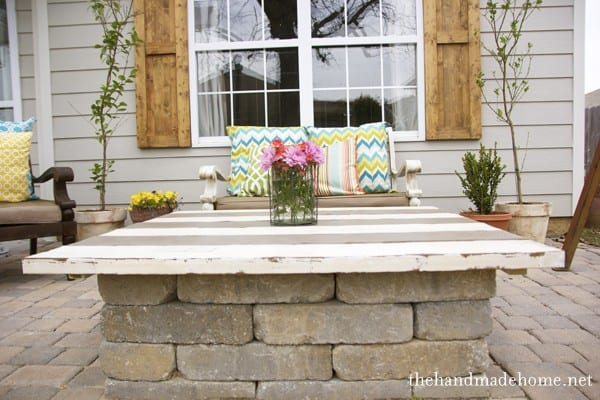 make_your_own_outdoor_table