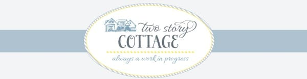 two_story_cottage