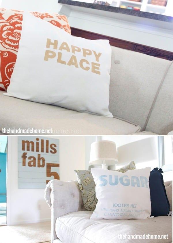 pillows_handmade