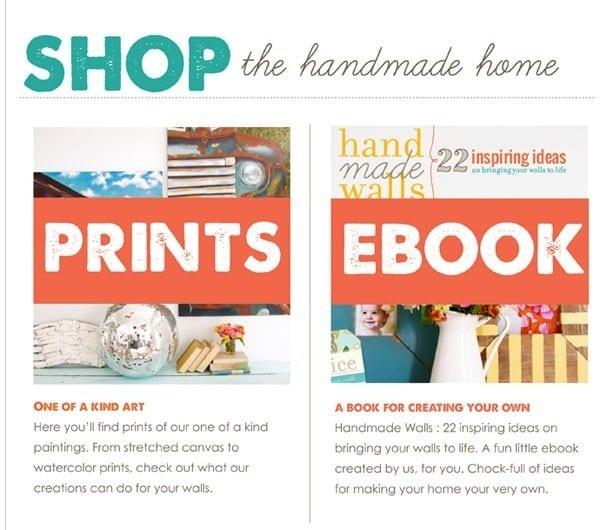 shop_the_handmade_home