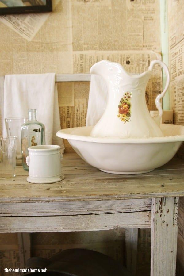 antique_wash_bowl