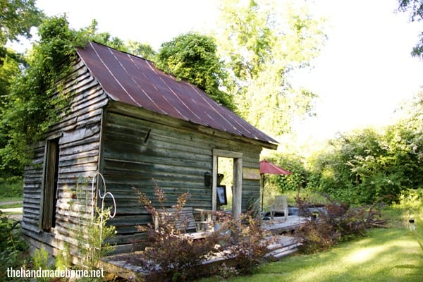 blue_willow_home_and_farm
