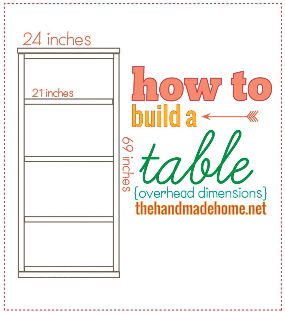 how_to_build_a_table_plans-01
