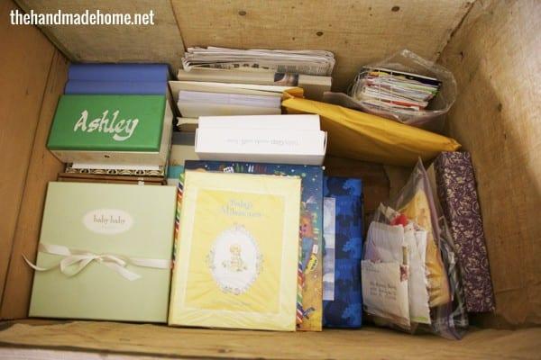 sentimentals_storage