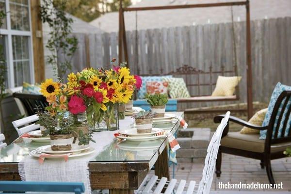 table_the_handmade_home_ryobi