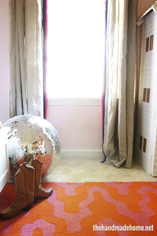 drapes_handmade
