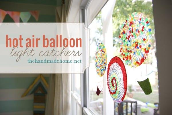 hot_air_balloon_light_catchers