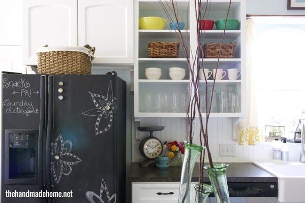 kitchen_redo_5