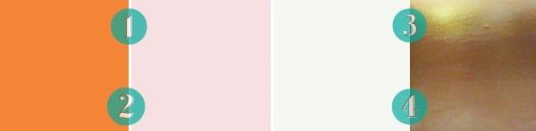 paint_colors