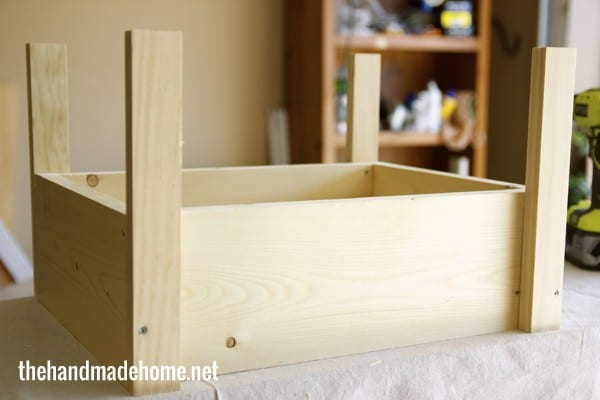 building_a_handmade_crate