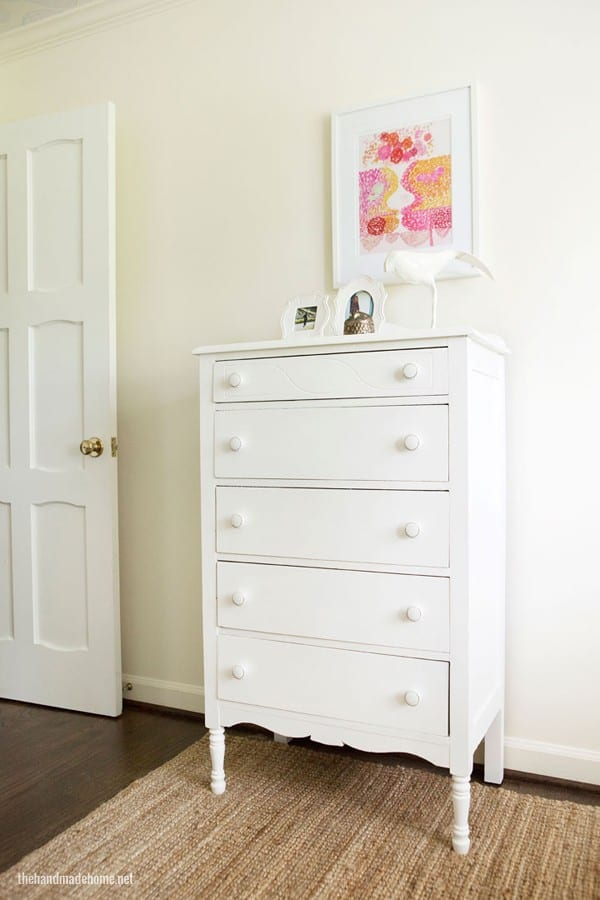 chest_of_drawers
