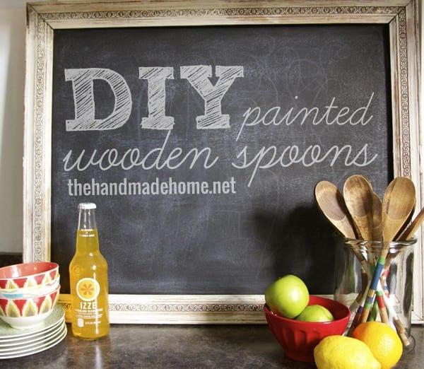 diy_painted_wooden_spoons
