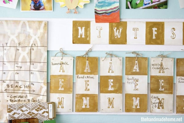 family_planning_area