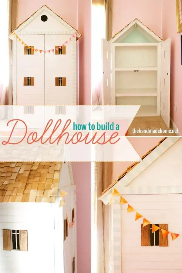 how_to_build_a_dollhouse3