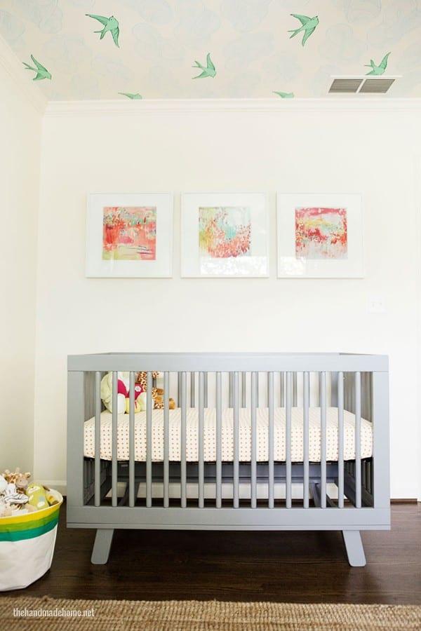 modern_crib