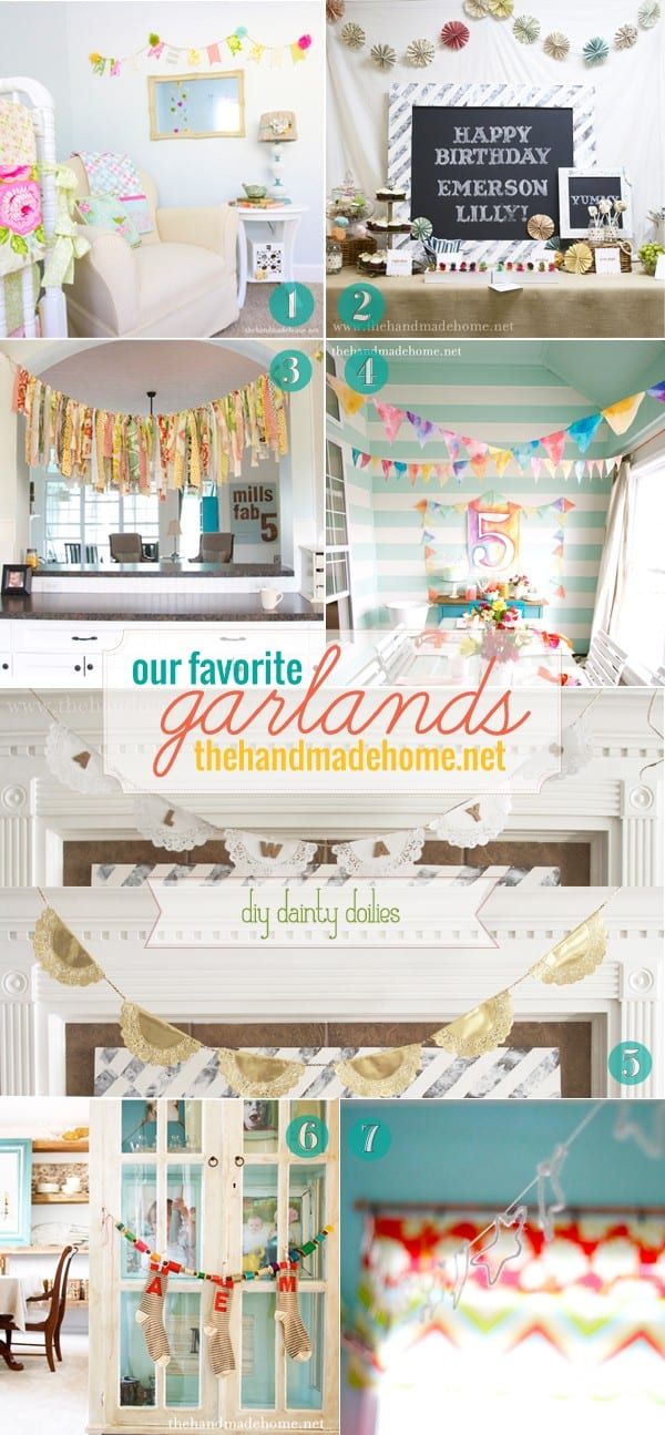our_favorite_garlands